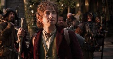 the-hobbit-third-film-new-title-and-release-date