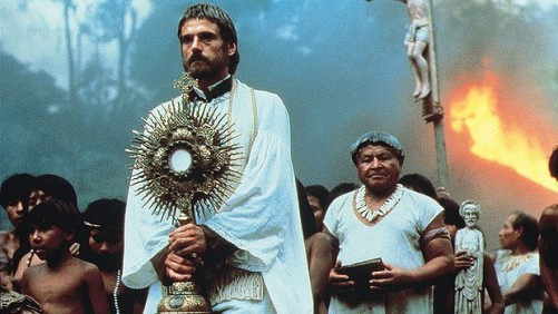 the-mission-jeremy-irons