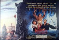 the-princess-bride-1987-4