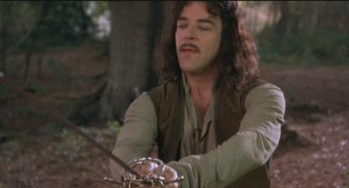 the-princess-bride-1987-movie-still-mandy-patinkin