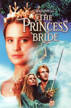 the-princess-bride-1987-poster-01