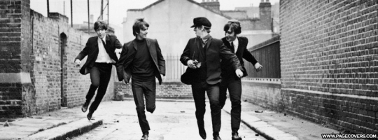 the_beatles_running_alley