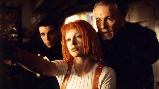 the_fifth_element_704_7