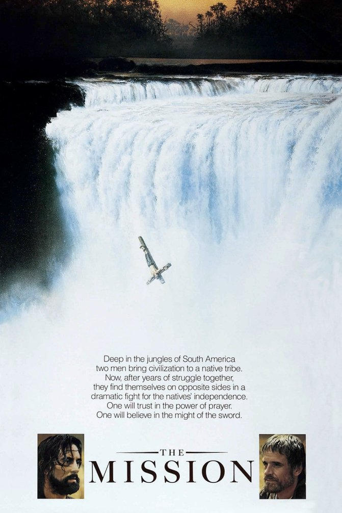 the_mission_poster