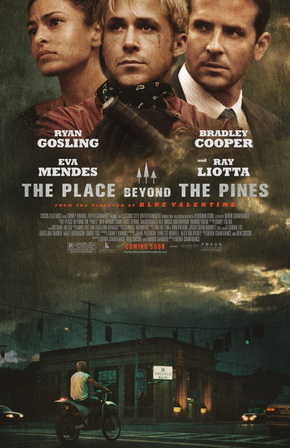 the_place_beyond_the_pines_poster