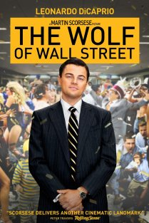 the_wolf_of_wall_street_2013
