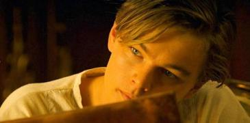 throwback-thursday-movie-titanic-1997-l-vbzl8a