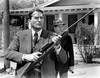 to-kill-a-mockingbird-1962-wallpapers-5