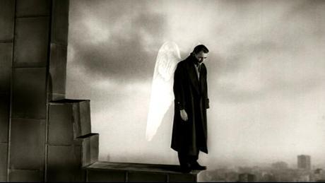 wings_of_desire_se-21