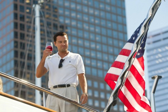 wolf-of-wall-street-20