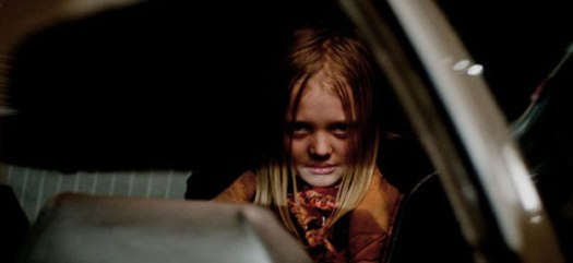 young-michael-myers-2007