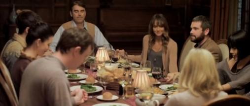 youre-next-movie-screenshot-dinner-custom