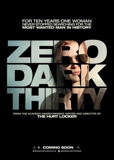 zero-dark-thirty-releases-a-uk-poster-121641-00-1000-100