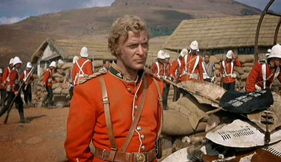 zulu-screencap-michael-caine-2662266-570-330