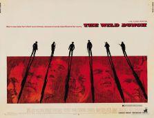 004-the-wild-bunch-theredlist