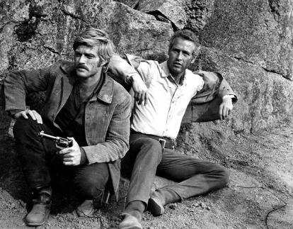 008-butch-cassidy-and-the-sundance-kid-theredlist