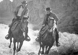 011-butch-cassidy-and-the-sundance-kid-theredlist