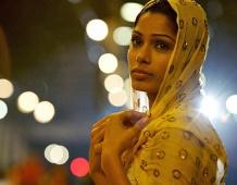 Film Title: Slumdog Millionaire