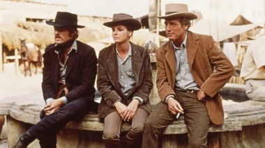 013-butch-cassidy-and-the-sundance-kid-theredlist