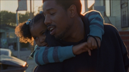 02-fruitvale-station