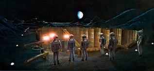 2001-a-space-odyssey3