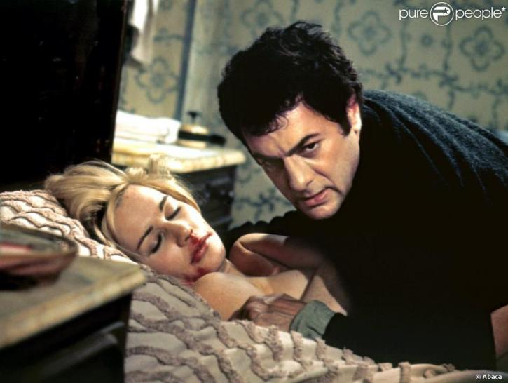 483409-tony-curtis-et-sally-kellerman-dans-the-950x0-2
