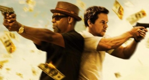 550x298_denzel-washington-and-mark-wahlberg-in-new-2-guns-trailer-3547