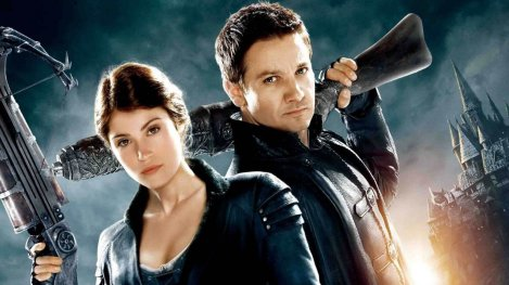 6932208-hansel-and-gretel-witch-hunters
