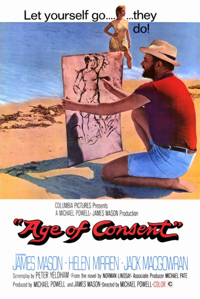 Age_of_Consent_English_film_poster