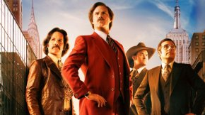 anchorman-2-the-legend-continues-2013-movie-details
