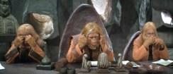 apes5