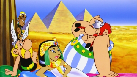 asterix-and-cleopatra-52beaf2b043ba
