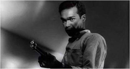 Ben-with-Gun