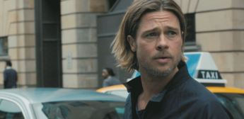 brad-pitt-in-world-war-z-2013-movie-image-2
