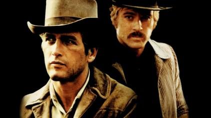 Butch-Cassidy-And-The-Sundance-Kid-1