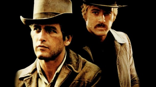 Butch-Cassidy-And-The-Sundance-Kid-1
