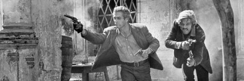 Butch-Cassidy-and-the-Sundance-Kid-LB-1