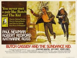 butch_cassidy_and_the_sundance_kid_ver4_xlg