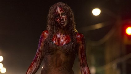 carrie-movie-hd-download