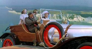 chitty-chitty-flying-car