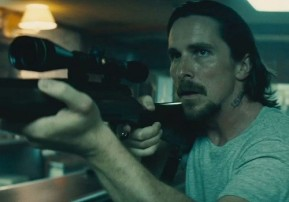 christian-bale-out-of-the-furnace