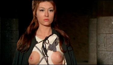 claudia_gravy_1969_marquis_de_sade-_justine