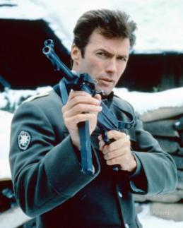 clint-eastwood-where-eagles-dare