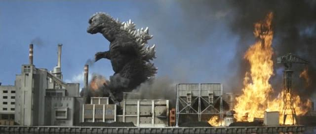 DestroyAllMonstersGodzilla1968