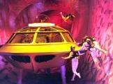 Fantastic Voyage 1