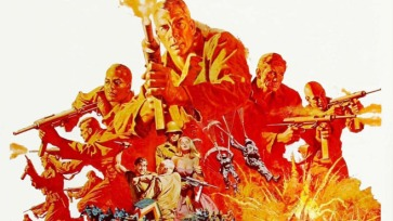 file_189053_0_Dirty_Dozen_Poster_Header