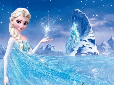 frozen-disney-2013-movie-princess-elsa-2k-wallpaper-middle-size