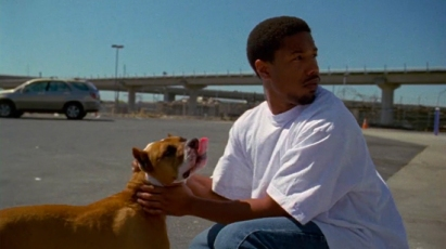 fruitvale-station-2013-movie-screenshot