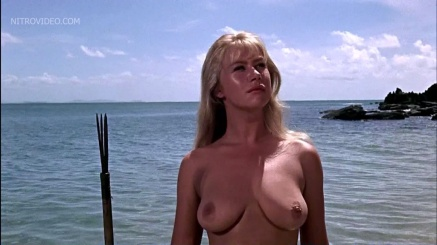 helen_mirren_in_age_of_consent_05.avi