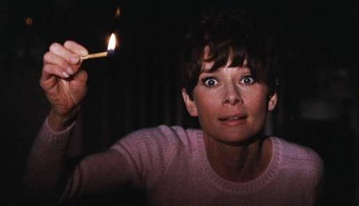 Hepburn-Match